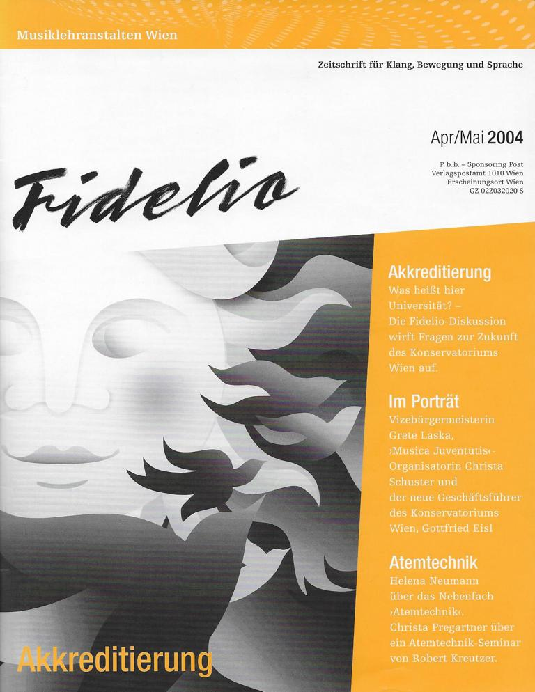 Fidelio 4/5-2004