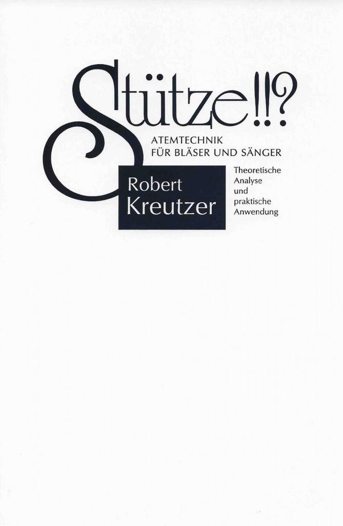 1. – 5. Auflage, 1996 – 2009 AUSVERKAUFT!