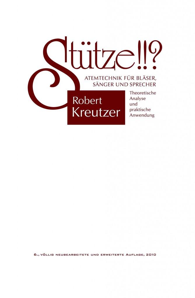 6. völlig neu bearbeitete und erweiterte Auflage, 2010
